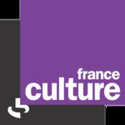 son – l'habillage antenne de FranceCulture