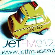 Découvrez le best of de «Taxi Jet»